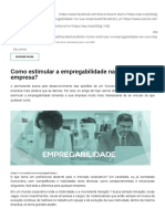 ARTIGO AULA 1 UNIDADE 2.pdf
