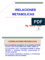 S14 CORRELACIONES METABOLICAS - USMP 2019-II-convertido