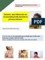 Factores-que-influencian-en-el-neurodesarro.pdf