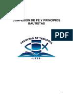 Conf_fe_principios_bautistas