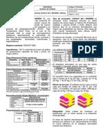 FT-FTGC009-OVOLIV 30-1 ENTERO (HELU)