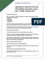 gas.pdf