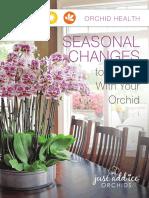 SeasonalChanges_Orchids