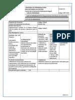 GFPI-F-019_Formato_Guia_de_Aprendizaje1-Req-SI