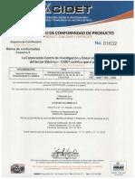 5c05fc74daf29dd39694679e_01632.pdf