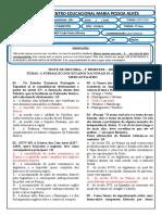 7 ANO  - CORREÇÃO - A FORMAÇÃO DOS ESTADOS NACIONAIS (O ABSOLUTISMO) E MERCANTILISMO.doc