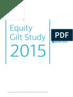 Equity-Gilt-Study-2015.pdf