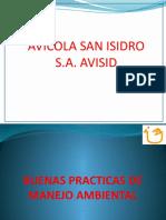 Buenas practicas de manejo ambiental.pptx  -  Autorecuperado.pptx