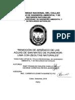 Chaupis Cadillo y Reyes_TITULO_2018.pdf