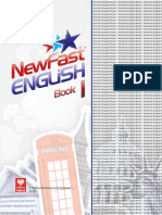 Demonstrativo - NewFast English - Book1.pdf