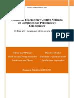 BP33_AYMARyPUIG_EvaluacionGestionCompetencias_Anexo.pdf