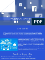 Mini-Guida-Facebook-Marketing-ebook