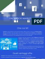 Mini-Guida-Facebook-Marketing-ebook.pdf