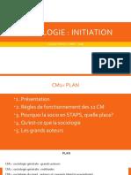 CM1 SOCIOLOGIE PUBLI..pptx