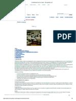 Contabilización de los costos - Monografias.com
