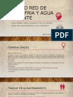 PRESENTACION INSTALACIONES.pptx