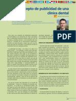 publicidad de una clinica dental.pdf