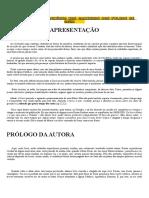 O_demonio_nos_caminhos_dos_filhos_de_Deus.pdf