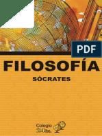 Introducción a la filosofia de socrates.pdf