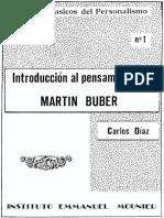 Varios - Coleccion Clasicos Basicos Del Personalismo