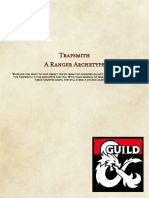 Trapsmith_A_Ranger_Subclass