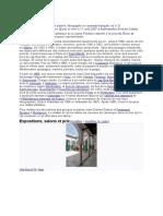 discurs-francofonie-2020.docx