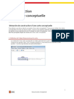 demarche_creation_cartes_2016.pdf