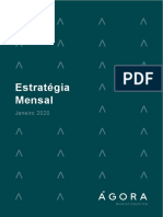 Estratégia Mensal Ágora (1)