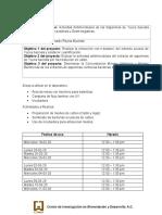 Manuel Lab. Microbiología CTAOA - copia.docx