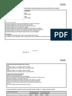 analisis-de-resultados-primera-y-segunda-prueba-de-nivel-4to-basico