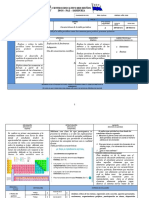 planaeadores quimica 7° I periodo 2020