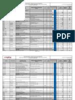 LISTA_BENS_PROTEGIDOS_atualização_até_exercício_2020_dez.pdf