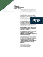 106 ESPECIAL ADONIRAN BARMOSA