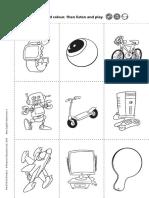 new_english_adventure_2_flashcards.pdf
