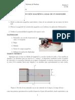 03_Mapero inducción de un solenoide