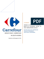Carrefour(2)
