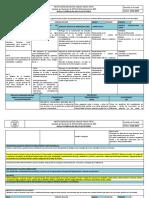 02_FormatoMallaCurricular_15.02.2019 (1).docx