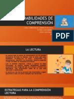 HABILIDADES DE COMPRENSIÓN.pptx