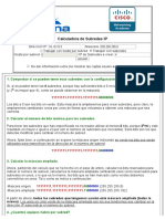 Calculadora de Subredes IP.pdf