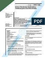 NBR 7480.pdf