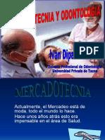 mkodontologia-g-beltran-100716231441-phpapp02