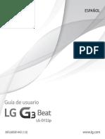 LG-g3_beat