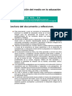 Síntesis La exploración del medio EI.pdf