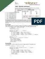 CalculsBCD.pdf
