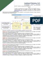 Actividad TLC- interpretacion graficas de movimiento.docx