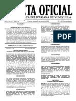 GOE 6.519 Decreto estado de Alarma.pdf