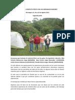 APANTE+Y+EL+CONTACTO+FISICO+CON+LOS+GUIAS,+23,+24+Y+25_DE+AGOSTO+2013