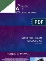 viata-publica-si-privata20 (1).pptx