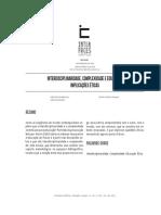 Rebouças, Marques Badiru.pdf