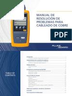 7002944-b-es.pdf